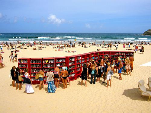 beachmarketing2