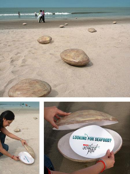 beachmarketing3