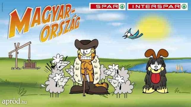 29808635_1_644x461_spar-garfield-magyarorszag-matricak-xiv-kerulet