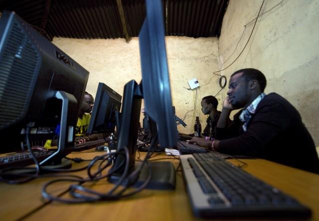 internet_slum2